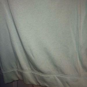 PINK Victoria's Secret Sweaters - PINK Victoria's Secret sweatshirt